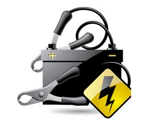 диагностика электрооборудования